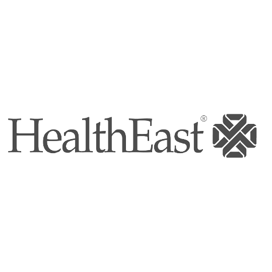 Health East is an ActionCraft Company client