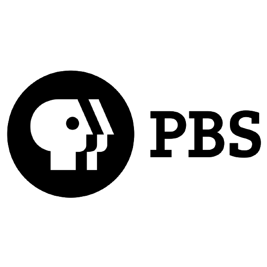 PBS is an ActionCraft Company client