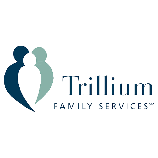 Trillium Family Services is an ActionCraft Company client