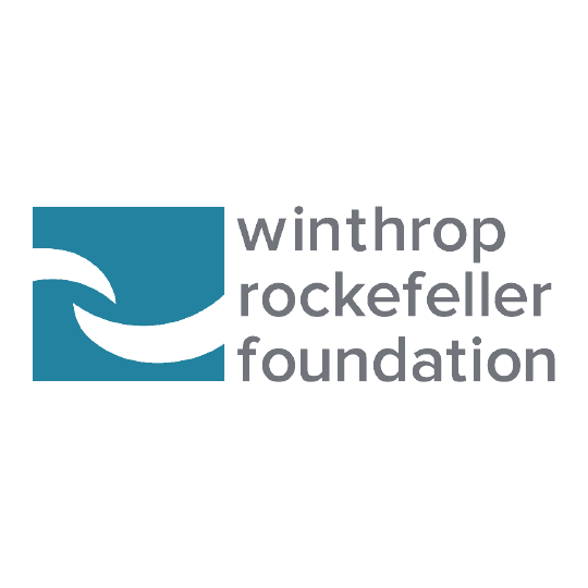 Winthrop Rockefeller Foundation is an ActionCraft Company client