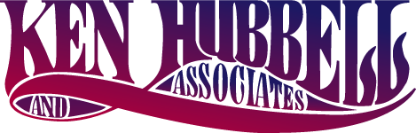 Ken Hubbell and Associates Logo