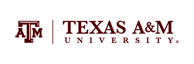 University of Texas/Texas A&M is an ActionCraft Company client