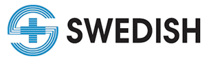 Swedish Hospital System Foundation is an ActionCraft Company client